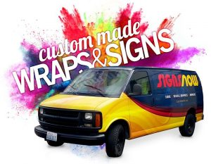 Cleveland Sign Company